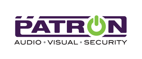 Patron Security Specialists