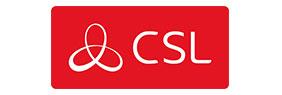 CSL-primary