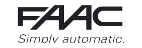 Faac-Simply-automatic-HR-1