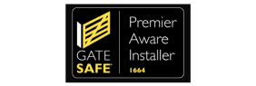 Gate-safe-logo-company-premier-1664-Patron-Security-Ltd-1