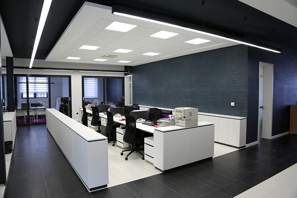 Lighting-for-business_134216600