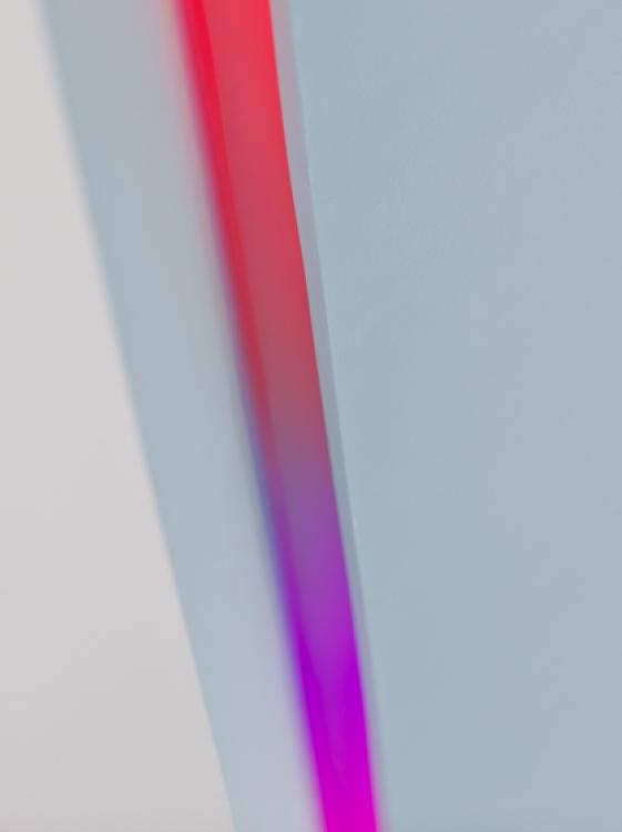Patron-Lighting-006 1