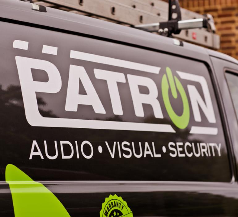 patron-intruder-alarms-(2) 1