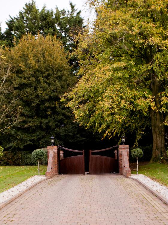 patron-security-electric-gates-(2) 1 (1)