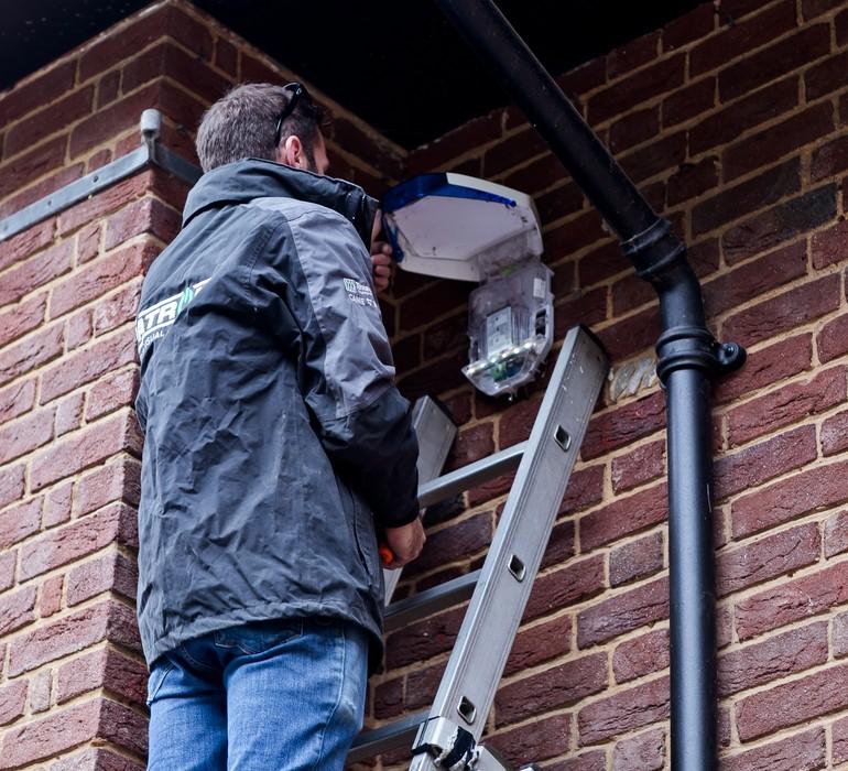 patron-security-services-maintenance