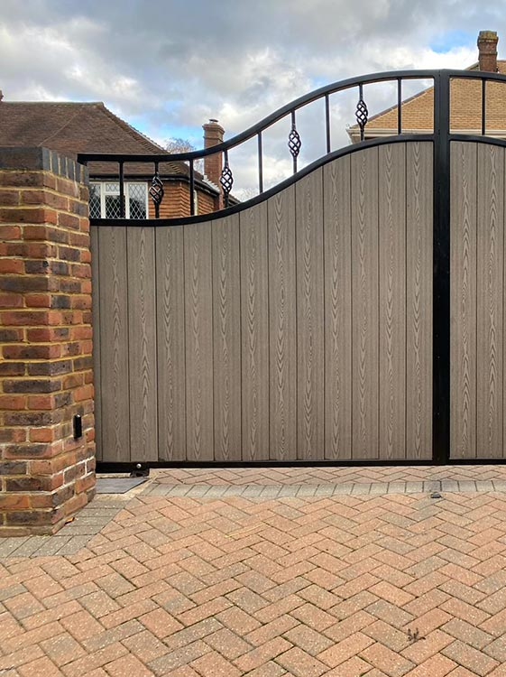 automated-gates-in-east-grinstead-5