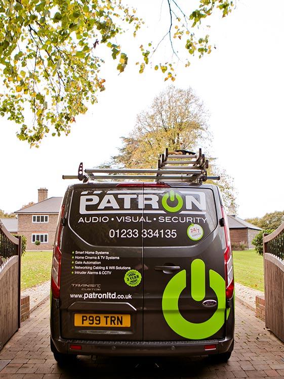 electric-gate-repairs-in-maidstone